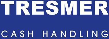 Tresmer AG – CASH HANDLING